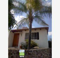 Foto de casa en venta en, juriquilla, querétaro, querétaro, 1401373 no 01