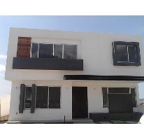 Foto de casa en venta en, juriquilla, querétaro, querétaro, 1405803 no 01