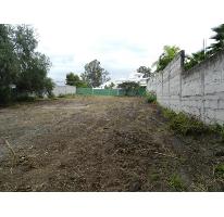 Foto de terreno habitacional en venta en, juriquilla, querétaro, querétaro, 1490767 no 01