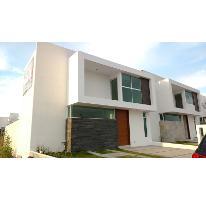 Foto de casa en venta en  , juriquilla, querétaro, querétaro, 1565045 No. 01