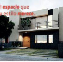 Foto de casa en venta en, juriquilla, querétaro, querétaro, 1575706 no 01