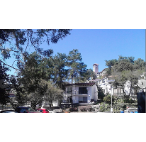 Foto de casa en renta en, juriquilla, querétaro, querétaro, 1624317 no 01
