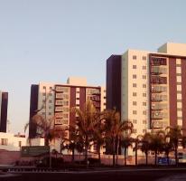 Foto de departamento en renta en, juriquilla, querétaro, querétaro, 1626502 no 01