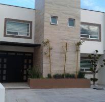 Foto de casa en venta en, juriquilla, querétaro, querétaro, 1631196 no 01
