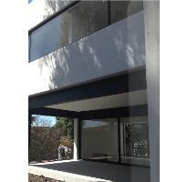 Foto de casa en venta en, juriquilla, querétaro, querétaro, 1660697 no 01
