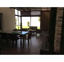 Foto de casa en venta en, juriquilla, querétaro, querétaro, 1674800 no 01