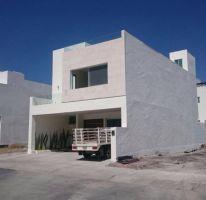 Foto de casa en condominio en renta en, juriquilla, querétaro, querétaro, 1677776 no 01