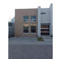 Foto de casa en venta en, juriquilla, querétaro, querétaro, 1694006 no 01
