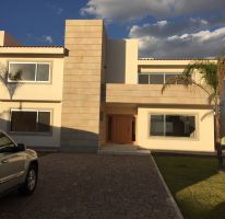 Foto de casa en renta en, juriquilla, querétaro, querétaro, 1694868 no 01