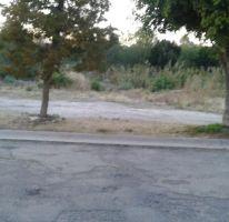 Foto de terreno habitacional en venta en, juriquilla, querétaro, querétaro, 1724854 no 01