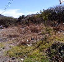 Foto de terreno habitacional en venta en, juriquilla, querétaro, querétaro, 1742675 no 01