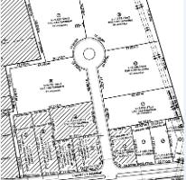 Foto de terreno comercial en venta en, juriquilla, querétaro, querétaro, 1767472 no 01