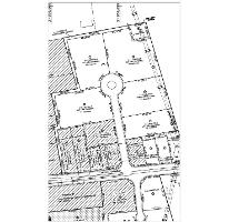 Foto de terreno comercial en venta en, juriquilla, querétaro, querétaro, 1771234 no 01