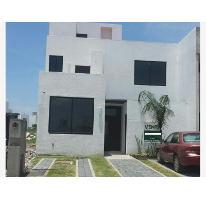 Foto de casa en venta en  , juriquilla, querétaro, querétaro, 1777876 No. 01
