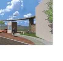 Foto de terreno habitacional en venta en, juriquilla, querétaro, querétaro, 1811138 no 01