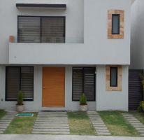 Foto de casa en condominio en venta en, juriquilla, querétaro, querétaro, 1813166 no 01