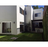 Foto de casa en condominio en renta en, juriquilla, querétaro, querétaro, 1824620 no 01
