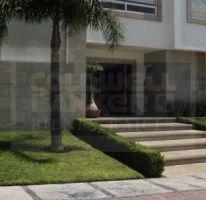 Foto de casa en venta en, juriquilla, querétaro, querétaro, 1837078 no 01