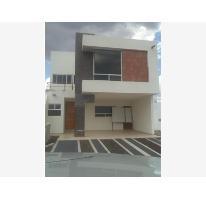 Foto de casa en venta en  , juriquilla, querétaro, querétaro, 1846876 No. 01