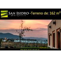 Foto de terreno habitacional en venta en, juriquilla, querétaro, querétaro, 1873386 no 01