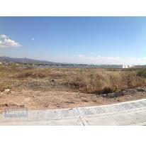 Foto de terreno habitacional en venta en  , juriquilla, querétaro, querétaro, 1876273 No. 01