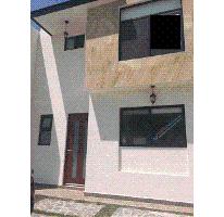 Foto de casa en renta en  , juriquilla, querétaro, querétaro, 1877796 No. 01