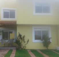 Foto de casa en condominio en renta en, juriquilla, querétaro, querétaro, 1907472 no 01
