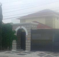 Foto de casa en venta en, juriquilla, querétaro, querétaro, 1912062 no 01