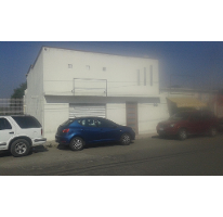 Foto de casa en venta en  , juriquilla, querétaro, querétaro, 1922716 No. 01