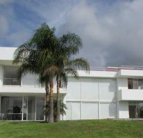 Foto de casa en venta en, juriquilla, querétaro, querétaro, 1939916 no 01