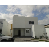 Foto de casa en renta en, juriquilla, querétaro, querétaro, 1947978 no 01
