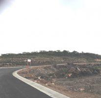 Foto de terreno habitacional en venta en, juriquilla, querétaro, querétaro, 1960861 no 01