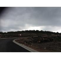 Foto de terreno habitacional en venta en  , juriquilla, querétaro, querétaro, 1960863 No. 01