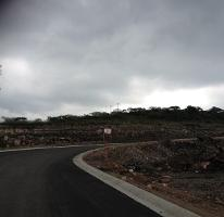 Foto de terreno habitacional en venta en, juriquilla, querétaro, querétaro, 1960865 no 01