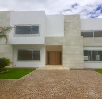 Foto de casa en venta en, juriquilla, querétaro, querétaro, 1972422 no 01