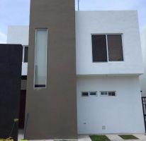 Foto de casa en condominio en renta en, juriquilla, querétaro, querétaro, 1998820 no 01