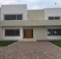 Foto de casa en renta en, juriquilla, querétaro, querétaro, 2001954 no 01