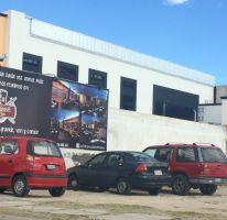 Foto de terreno comercial en venta en, juriquilla, querétaro, querétaro, 2015190 no 01