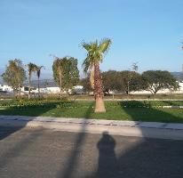 Foto de terreno habitacional en venta en  , juriquilla, querétaro, querétaro, 2043071 No. 01
