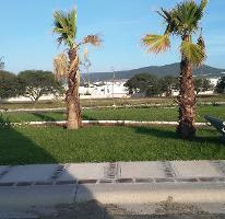 Foto de terreno habitacional en venta en, juriquilla, querétaro, querétaro, 2043073 no 01