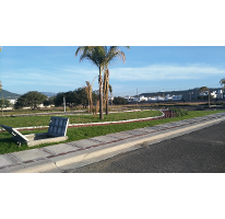 Foto de terreno habitacional en venta en, juriquilla, querétaro, querétaro, 2043081 no 01