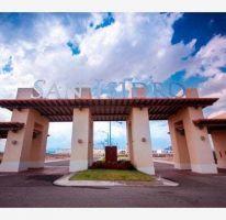 Foto de terreno habitacional en venta en, juriquilla, querétaro, querétaro, 2051743 no 01