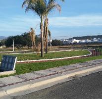 Foto de terreno habitacional en venta en, juriquilla, querétaro, querétaro, 2056834 no 01