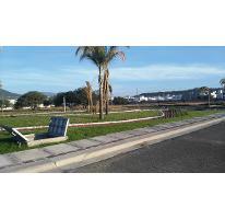 Foto de terreno habitacional en venta en  , juriquilla, querétaro, querétaro, 2056834 No. 01