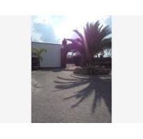 Foto de casa en venta en, vista azul, querétaro, querétaro, 2061172 no 01