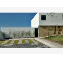 Foto de casa en renta en, cumbres del lago, querétaro, querétaro, 2065182 no 01