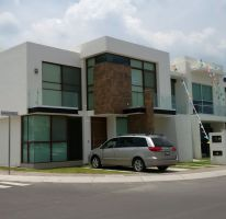 Foto de casa en renta en, juriquilla, querétaro, querétaro, 2067683 no 01