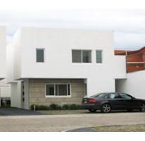 Foto de casa en venta en, juriquilla, querétaro, querétaro, 2071902 no 01