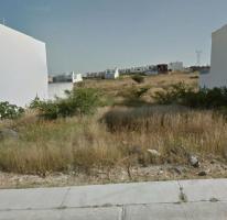 Foto de terreno habitacional en venta en, juriquilla, querétaro, querétaro, 2077390 no 01