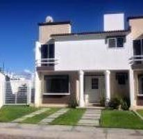 Foto de casa en condominio en renta en, juriquilla, querétaro, querétaro, 2091960 no 01